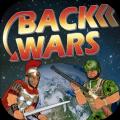 Back Wars游戏无限金币破解版 v1.010