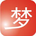 梦泓金汇app安卓版 v1.1