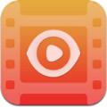 西逸影视app最新版 v1.0.7