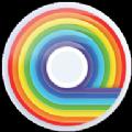 有趣浏览器app最新版 v1.0.0