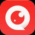 爱豆视讯app安卓版 v2.0.0