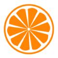 美橙短视频app安卓版 v1.0.9
