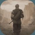 战就战工作室荒野日记游戏官方手机版 v0.0.1.6