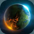 行星改造游戏官方安卓版 v4.9.31