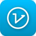 罗拉影视VIP会员app最新版 v1.5