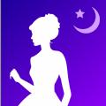 漫语app最新版 v2.3.3
