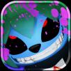 恶魔之子的报告游戏安卓版 v1.0