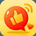 微粉头条app最新版 v1.0.1