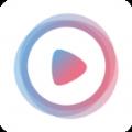 哟哟影视app最新版 v0.0.2