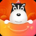 耍哈商城app最新版 v1.0.5