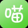 转小喵app最新版 v1.1.22