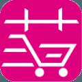 有范特卖app最新版 v2.0.5