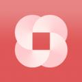 聚信生活红包app最新版 v1.0.45