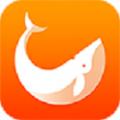 369浏览器安卓最新版 v1.0.0