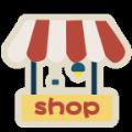 尚合商城app安卓版 v1.0