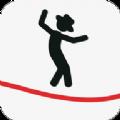 让我们跳起来(Lets Jump)游戏安卓版 v1.3.0