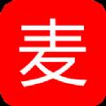 麦多视频app最新版 v1.1.0
