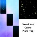 在线钢琴游戏安卓版 v1