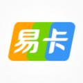 易卡当家app安卓版 v1.0