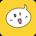 段子福利社app最新版 v1.1.7