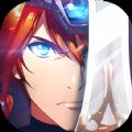 梦幻模拟战游戏iOS版 v1.14.5