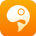 有鱼app安卓版 v1.0