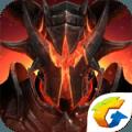 拉结尔官方正版游戏 v0.9.3