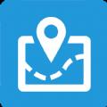 百斗导航系统app手机版 v1.0