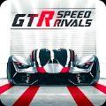 GTR极速对决无限金币中文破解版(含数据包) v2.2.97