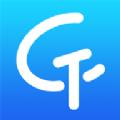 车转转app安卓版 v1.0.0