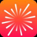 迅捷漫画app最新版 v0.0.1