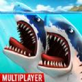 双头鲨鱼攻击最新中文破解版 v4.6