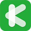 打赏看看app手机版 v1.0.0