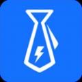 速贷新客app最新版 v1.0.0
