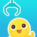 小猪佩佩夹娃娃app安卓版 V1.0
