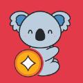 考拉现金app最新版 v1.1.5