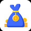 极速小袋app最新版 v1.0.0.1