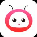 小牛找券app最新版 v1.1.2