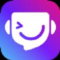 尬聊呗app安卓版 v1.0