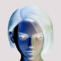 吉尔斯梦魇游戏手机版 v1.0.0