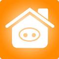 一米快租app最新版 v1.0