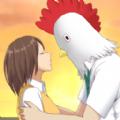生而为鸡的男人和他壮丽的人生游戏安卓版 v1.0.0