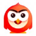 雏鹰租赁app最新版 v1.2.0