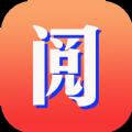 阅来小说app最新版 v1.1.6