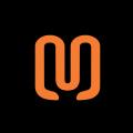 魔骥视频app手机版 v1.0.0