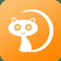 狸猫贷app安卓版 v1.0