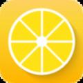 天鸿商城app最新版 v1.2
