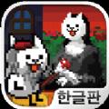 画家的世界游戏安卓版 v1.0