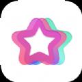 星光盒子app最新版 v1.1.1