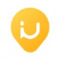微趣淘app最新版 v1.0.0